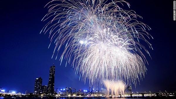Tết Âm lịch 2016 sẽ nghỉ kéo dài bao lâu?
