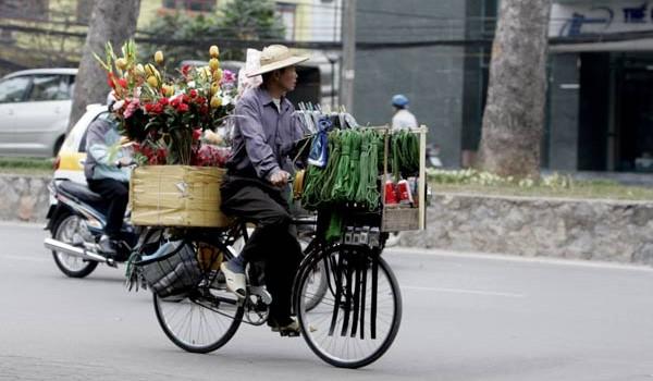 Nhà đầu tư ngoại lo ngại về nợ công của Việt Nam