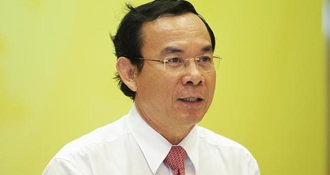 Thủ tướng sẽ lập đoàn thanh tra độc lập dự án tòa nhà 8B Lê Trực