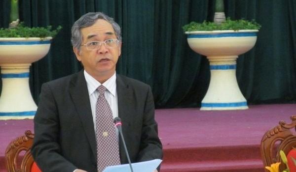 Bí thư tỉnh ủy Kon Tum, Bắc Giang đều tái đắc cử