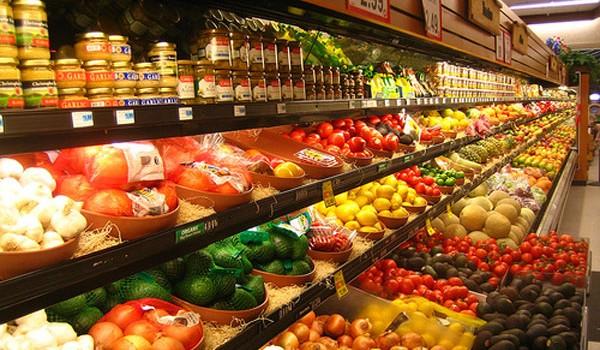 Thanh tra Bộ Nông nghiệp: Phải cho người dân biết 95% sản phẩm là an toàn
