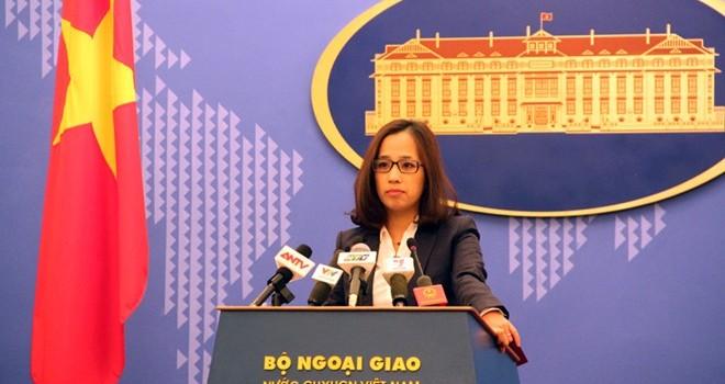 Bộ Ngoại giao thông tin vụ 2 người Việt liên tiếp bị sát hại tại Angola