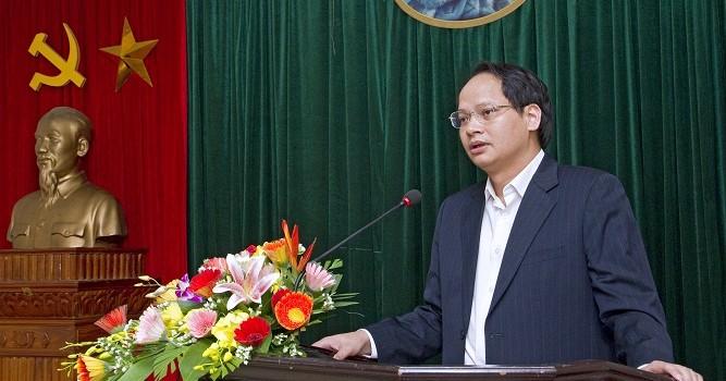 Hà Nội họp bất thường bầu 3 Phó chủ tịch thành phố
