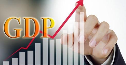 GDP quý I tăng 5,46%, nền kinh tế có dấu hiệu chững lại!