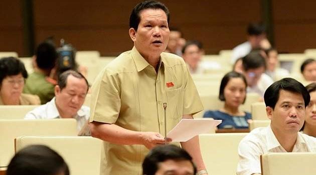Nghịch lý ở Việt Nam: Lương cao và tăng nhanh, kỹ năng - năng suất lao động lại thấp!