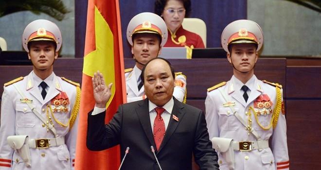 3 việc lớn chờ Chính phủ mới