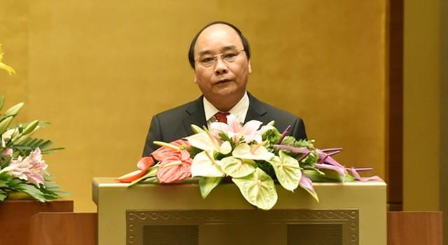 Cuộc gặp đặc biệt sắp tới giữa tân Thủ tướng với cộng đồng doanh nghiệp