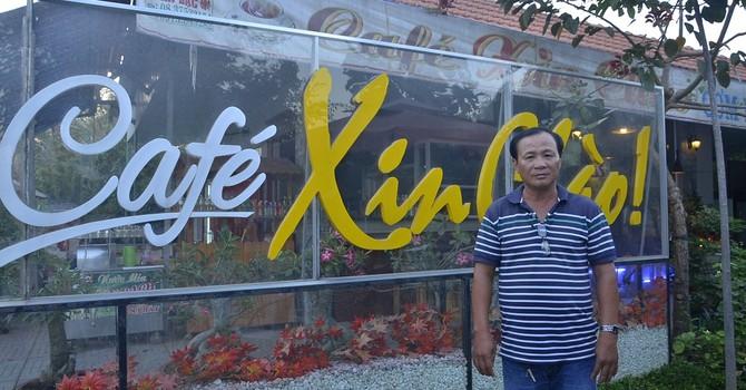 Vụ quán Xin chào: Tạm đình chỉ công tác Thủ trưởng công an huyện Bình Chánh