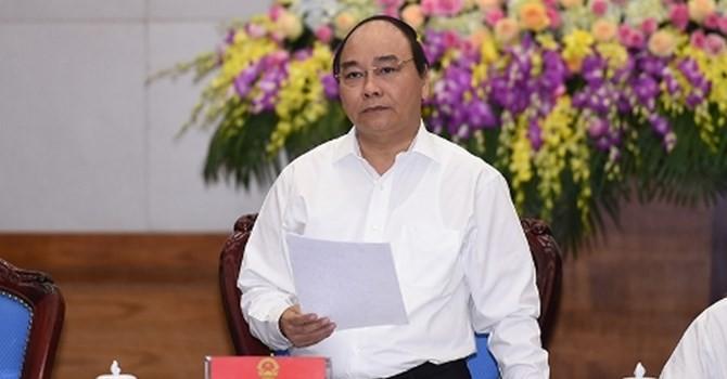 Chỉ đạo nổi bật: Thêm 3 tỉnh vào quy hoạch Vùng thủ đô Hà Nội