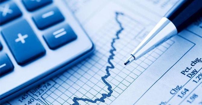 Chính phủ sắp giảm hàng loạt chi phí cho doanh nghiệp