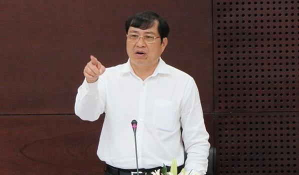 Đà Nẵng công bố danh sách 49 người trúng cử đại biểu HĐND thành phố
