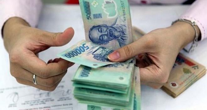 Chỉ đạo nổi bật: Chính phủ tăng lương cho hàng triệu  công chức, viên chức