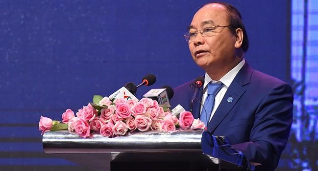 """Thủ  tướng: """"Hà Nội nếu cần cơ chế đặc biệt có thể đề xuất Chính phủ"""""""