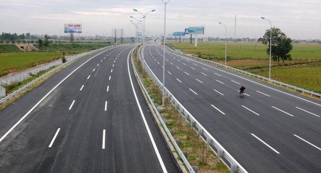 VEC giảm 10% phí đường cao tốc TP.HCM - Long Thành - Dầu Giây
