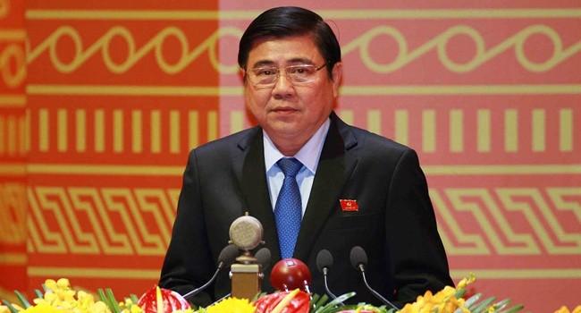 Chỉ đạo nổi bật: Thủ tướng phê chuẩn lãnh đạo 13 địa phương khóa mới
