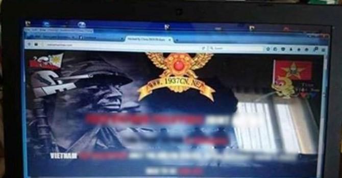 Cục Hàng không Việt Nam: Sự cố tin tặc không uy hiếp đến an toàn bay