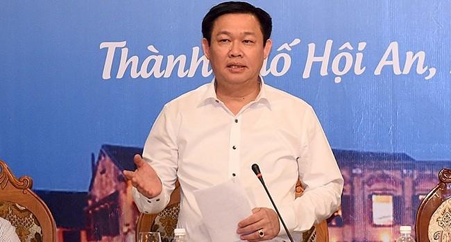 70% khách du lịch đến Việt Nam không quay trở lại vì 7 nỗi sợ