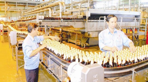 """""""Thủ tướng nói Chính phủ không đi bán bia, bán sữa"""""""
