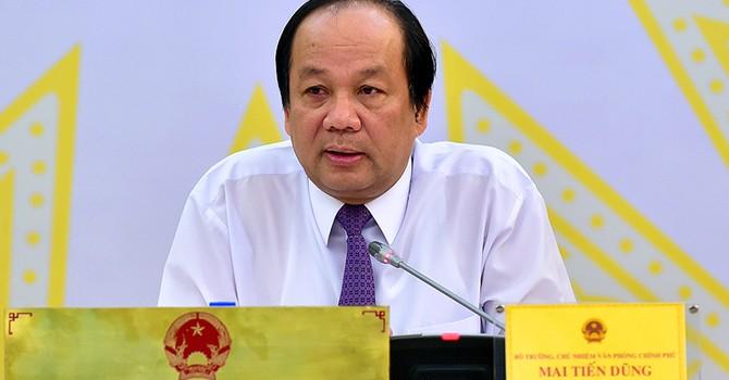 Vì sao có tới 4.000 người xin thôi quốc tịch Việt Nam?