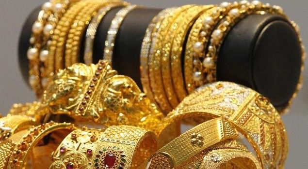 Vàng trang sức chính thức hưởng thuế suất 0%