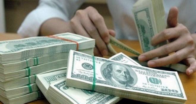 Vì sao nợ công Việt Nam ngày càng phình to?