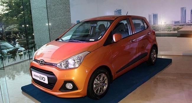 """Ô tô Ấn Độ 146 triệu, Indonesia 266 triệu, thị trường Việt Nam có """"tràn ngập"""" xe rẻ?"""