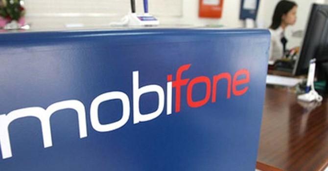 Vẫn chưa có kết luận vụ Mobifone chi gần 9.000 tỷ mua AVG
