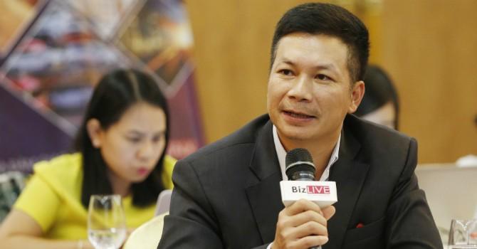 """""""Ở Việt Nam, thuê nhà tiết kiệm hơn đi mua nhà"""""""