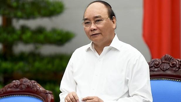Chỉ đạo nổi bật: Hà Nội không được đẩy việc lên Thủ tướng