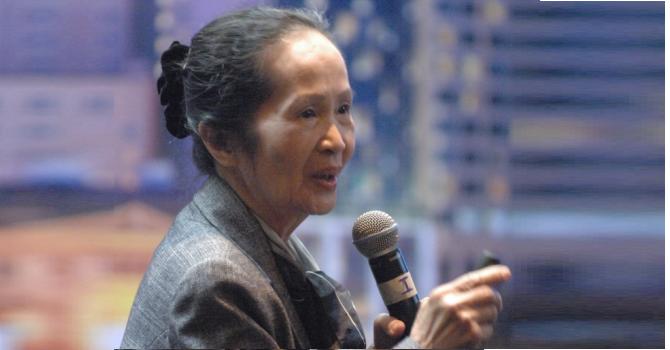 Chuyên gia Phạm Chi Lan: Niềm tin của doanh nghiệp đang dần trở lại