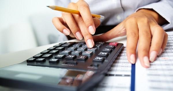 Chỉ đạo nổi bật: Quy định mới về các trường hợp không được làm kế toán