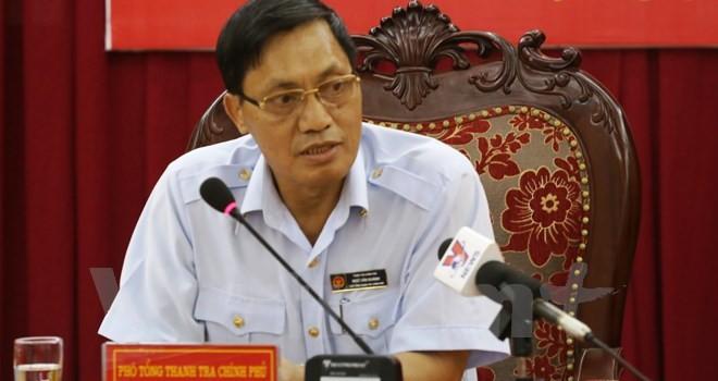 """Người để """"lộ"""" bản kê tài sản Chủ tịch Đà Nẵng có bị xử lý trách nhiệm?"""