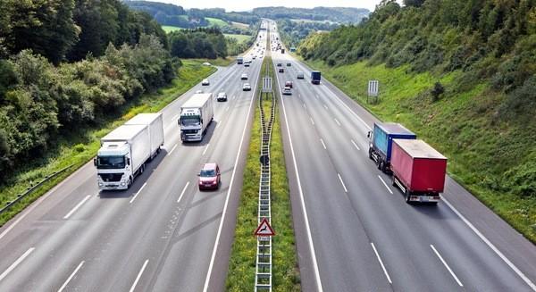 Doanh nghiệp muốn được bảo lãnh tỷ giá khi rót vốn vào dự án cao tốc Bắc - Nam