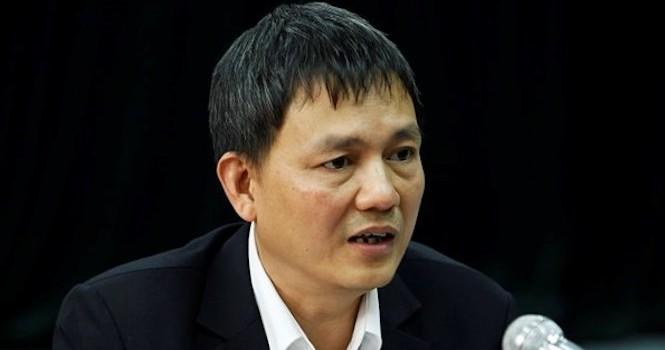 """""""Chính phủ chưa quyết việc mở rộng Tân Sơn Nhất về phía Bắc hay Nam"""""""