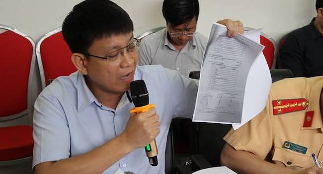 Hơn 90% người dân Hà Nội đồng ý việc cấm xe máy: Khảo sát có chính xác?