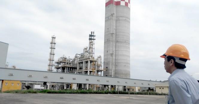 Yêu cầu Bộ Công An, Thanh tra Chính phủ sớm kết thúc điều tra 12 dự án thua lỗ