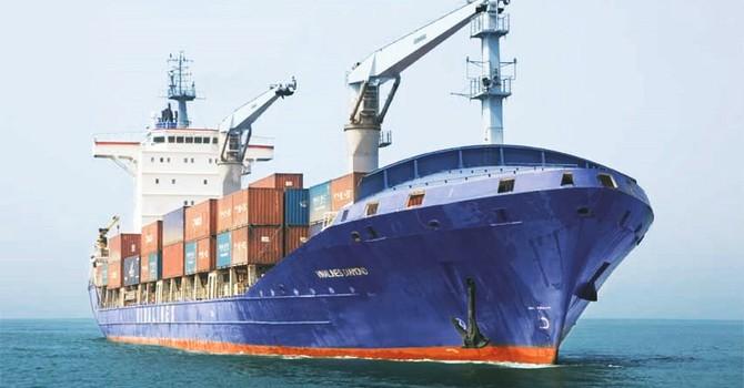 IPO Vinalines: Nhà nước nắm giữ 65% vốn điều lệ tại nhiều cảng biển lớn