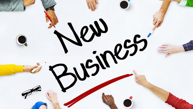 Gần 85.400 doanh nghiệp ra đời trong 8 tháng đầu năm