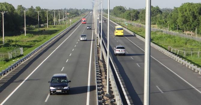 Cao tốc Mỹ Thuận - Cần Thơ:  Sẽ chọn nhà đầu tư trong tháng 5/2018