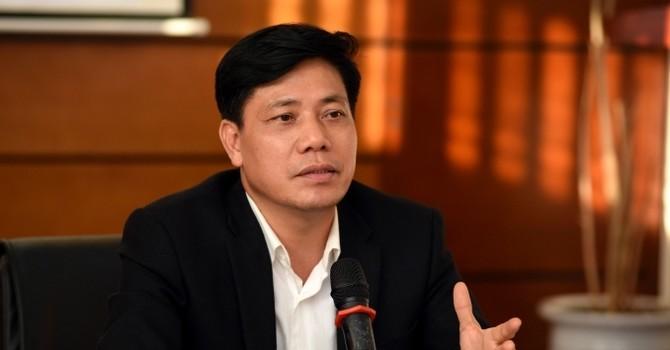 Geleximco muốn cùng Trung Quốc xây Long Thành: Vẫn chưa xem xét chọn nhà đầu tư