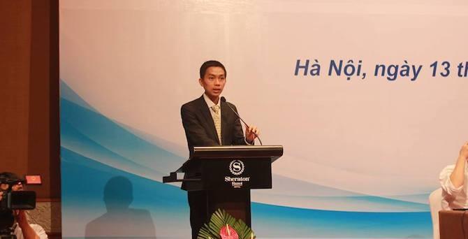 Lương Việt Nam tăng nhanh, liên tục: Nhiều lao động mất việc, doanh nghiệp giảm cạnh tranh