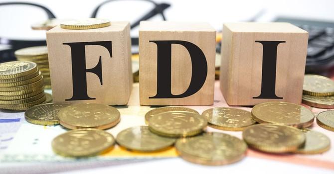 Thu hút FDI 30 năm nhìn lại: Đánh giá, điều chỉnh để thực chất hơn