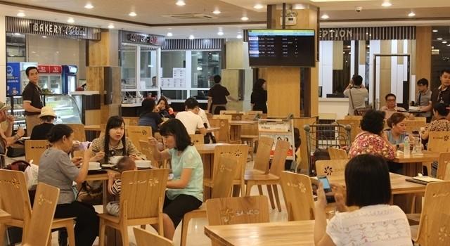 Từ tháng 11, máy bay chậm chuyến quá 6 tiếng phải bố trí chỗ ăn, ngủ cho khách