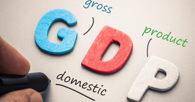 """""""GDP tăng trưởng cao nhờ sản xuất dịch vụ, không phải vì tăng tín dụng hay khai khoáng"""""""