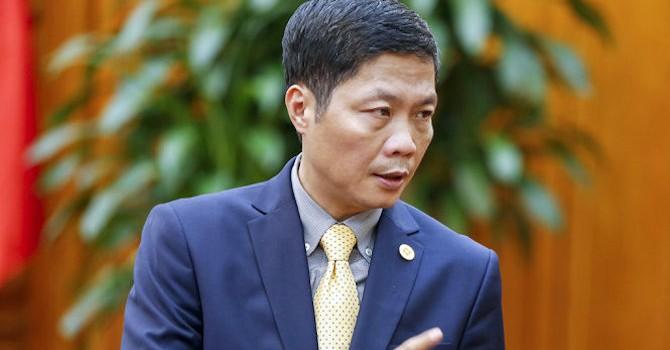 Bộ trưởng Công thương: Khaisilk có dấu hiệu vi phạm pháp luật và đạo đức kinh doanh