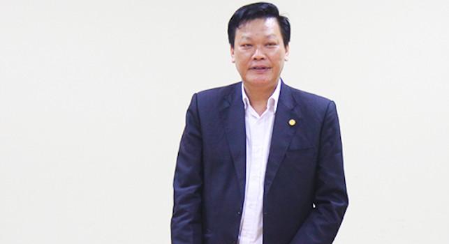 """Vụ Thứ trưởng Trần Anh Tuấn được """"minh oan"""": Bộ Nội vụ nói gì?"""