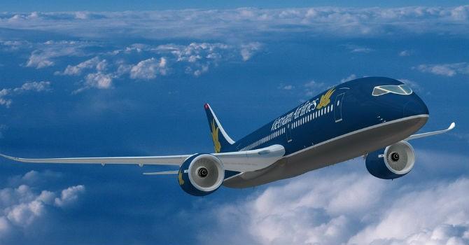 """Bộ trưởng Thăng """"giục"""" Vietnam Airlines tìm cổ đông chiến lược ngoại"""