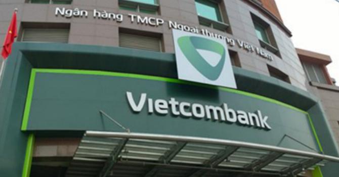 Bán 1 tỷ USD cho Vietcombank: Bộ Tài chính đã chưa minh bạch?