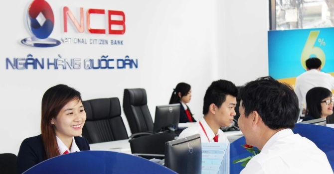 NCB cho vay doanh nghiệp siêu nhỏ với lãi suất 6,2%/năm