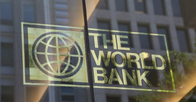 Việt Nam ký 4 hiệp định vay 507 triệu USD của WB